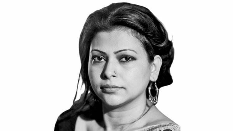 মোশাহিদা সুলতানা,  সহযোগী অধ্যাপক, ডিপার্টমেন্ট অফ অ্যাকাউন্টিং অ্যান্ড ইনফরমেশন সিস্টেমস, ঢাকা বিশ্ববিদ্যালয়